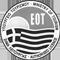 eot icon