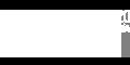 ΕΠΑνΕΚ icon