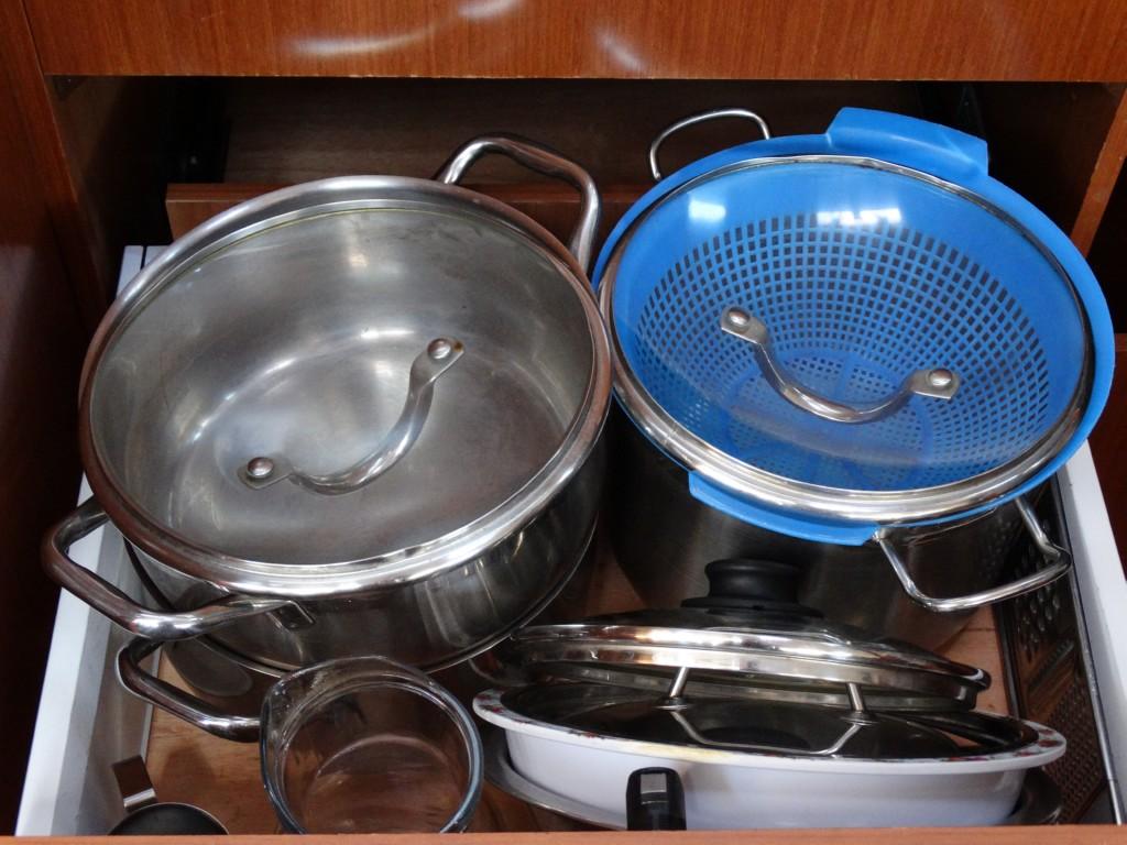 25 kitchenry
