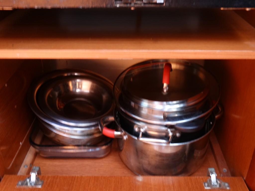 19 kitchenry