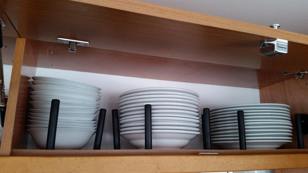 Main dish plates,soup plates,bowls