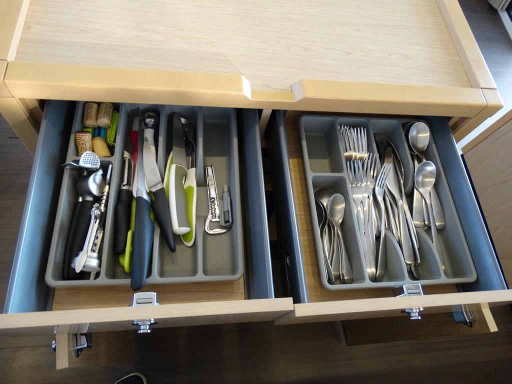 10 kitchenry