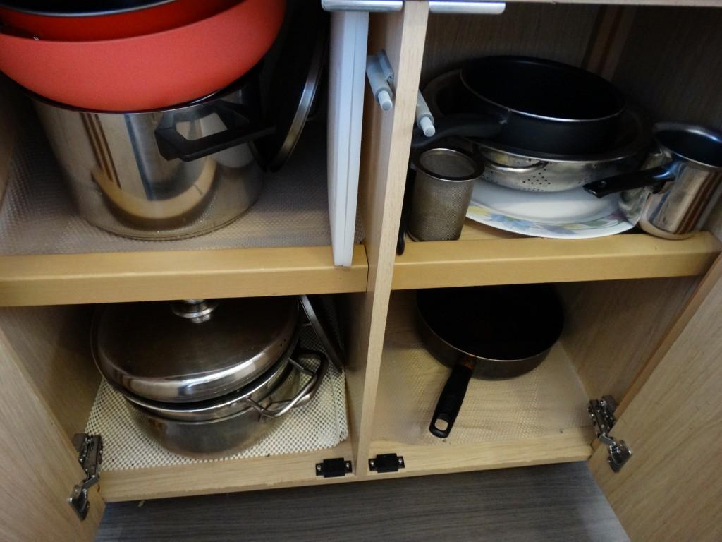11 kitchenry
