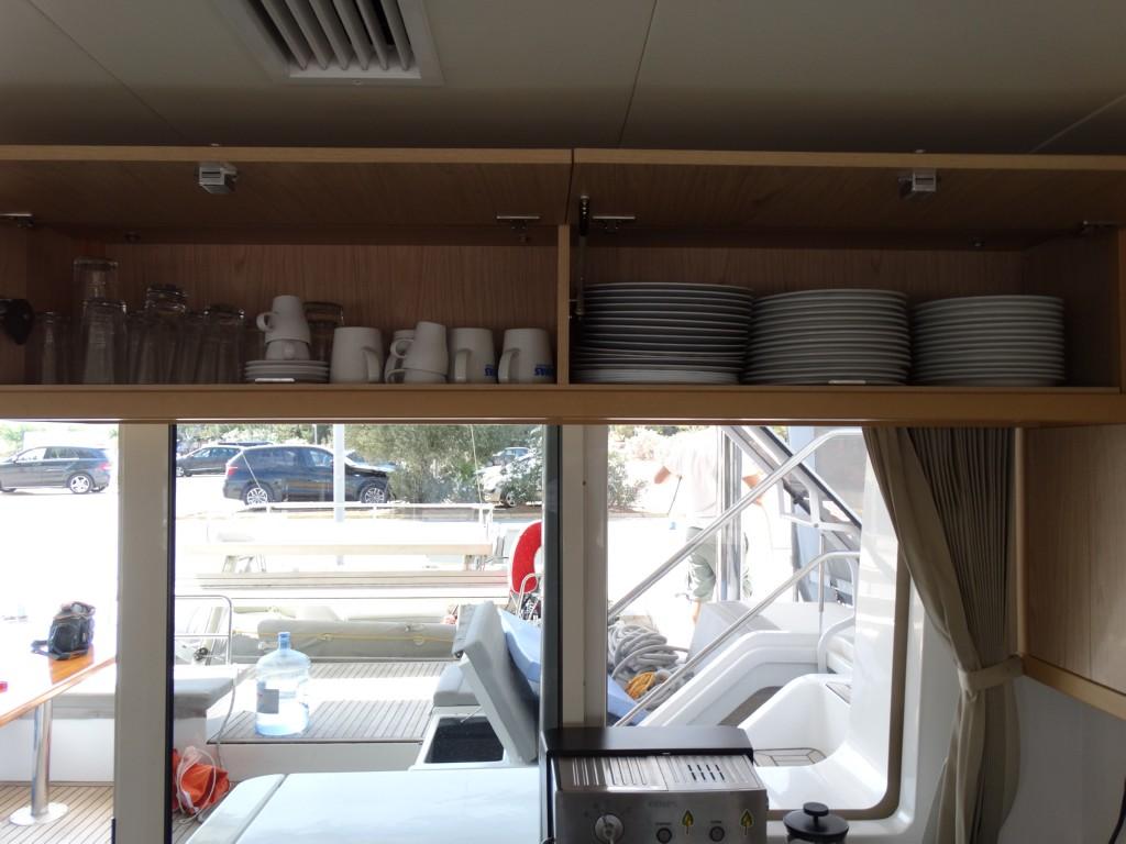 12 kitchenry