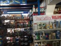 Kavas Kos Shop