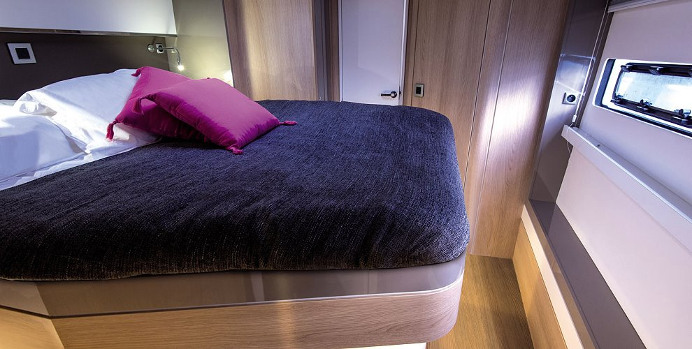 Bali 5.4 bedroom
