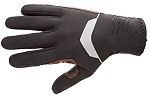 neopren sailing gloves