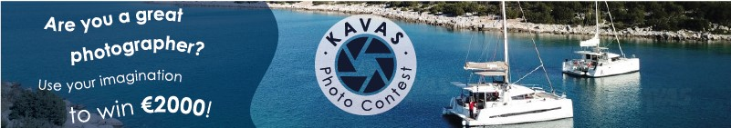 KAVAS Photo Contest 2018