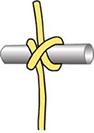 ropeb_chA5