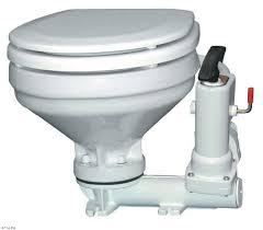 toilet_chB3