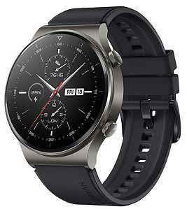 Fitness Smartwatch