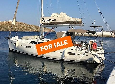 used boats b