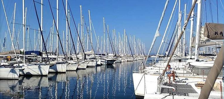new 2019 kavas boats