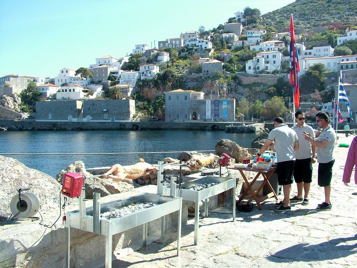 hydra attractions 01