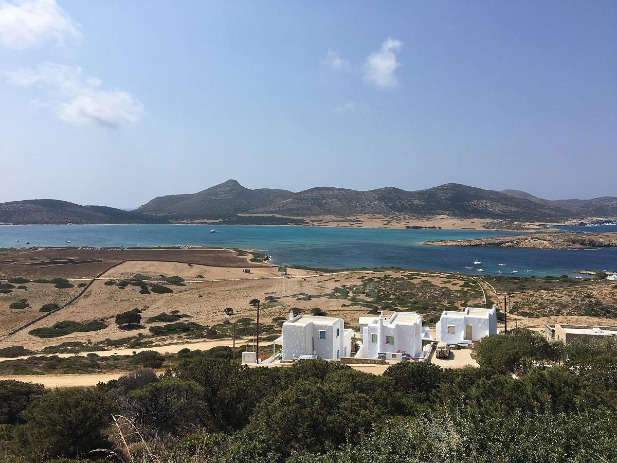 antiparos places 01