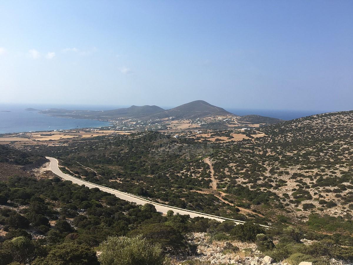 antiparos island 03