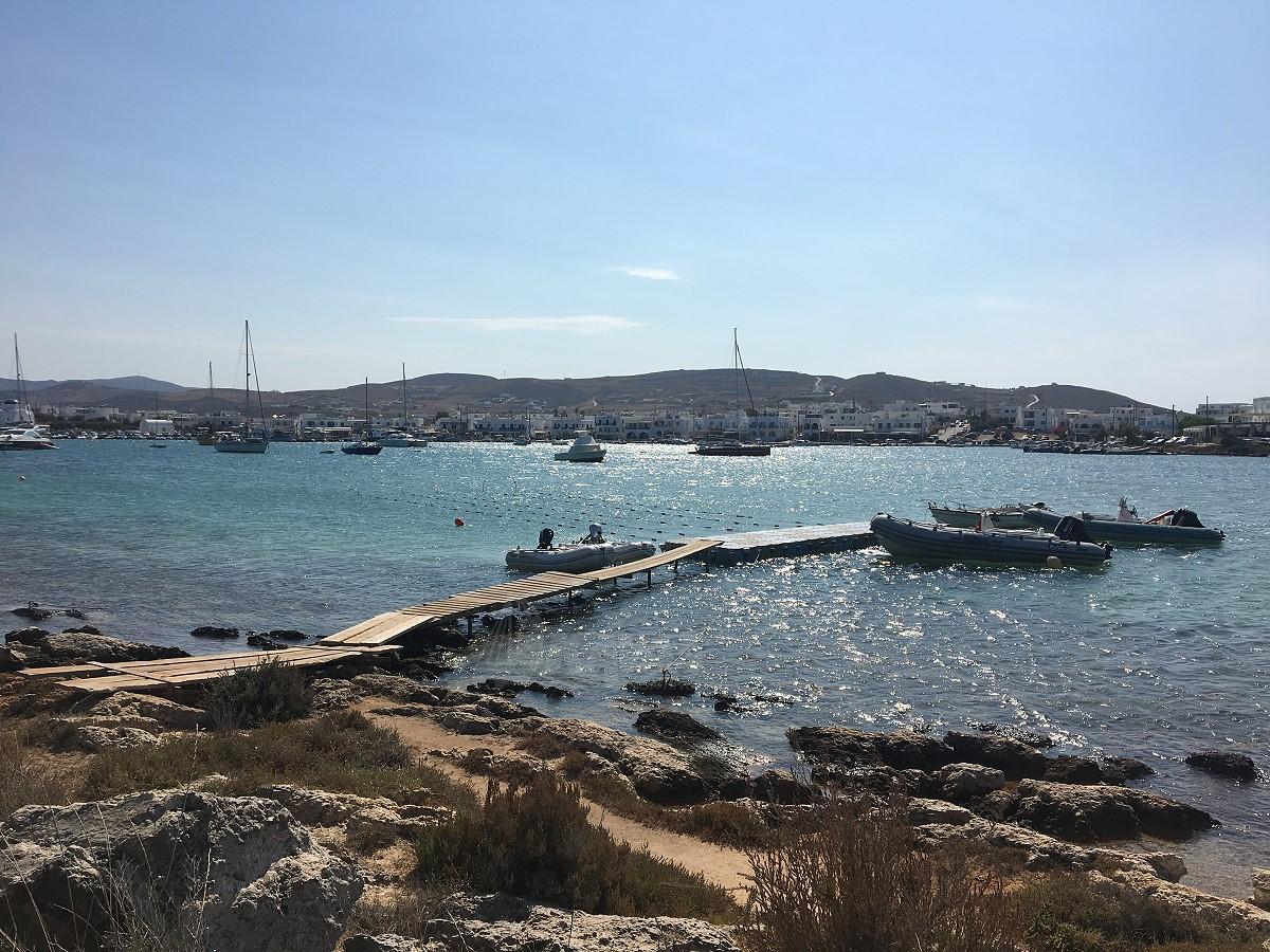 antiparos anchorages 03