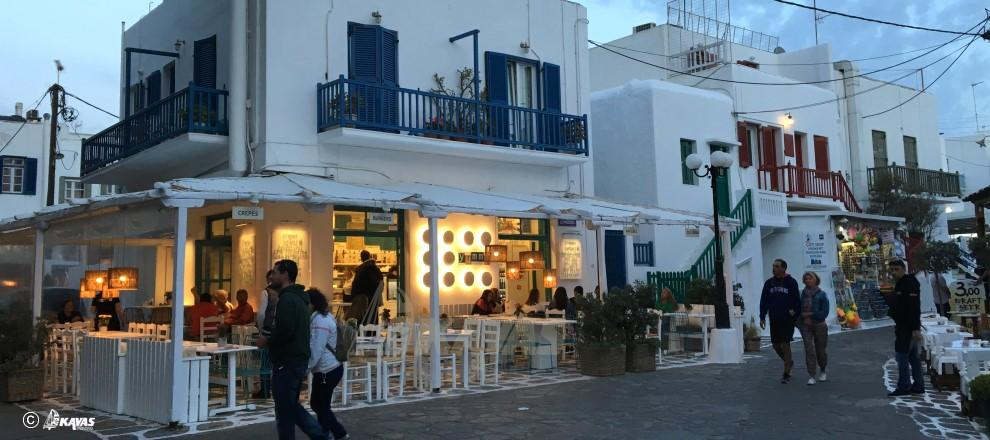 mykonos city center2
