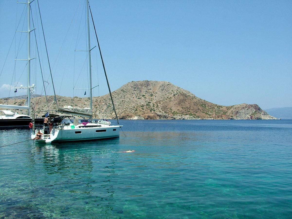hydra anchoring 04