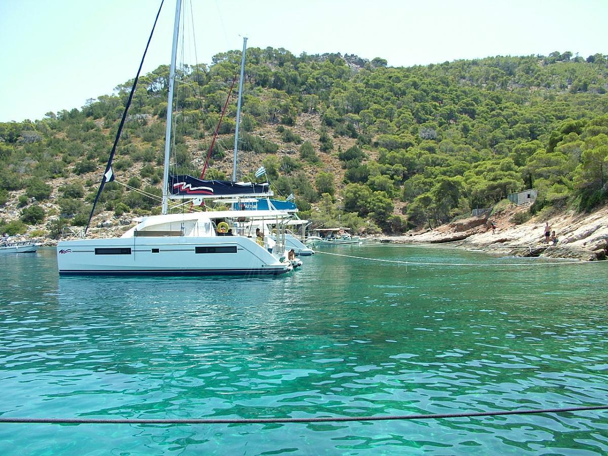 hydra anchoring 01