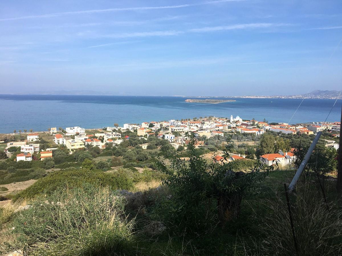 agistri island 01
